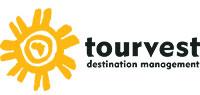 TDM Guiding Academy Logo